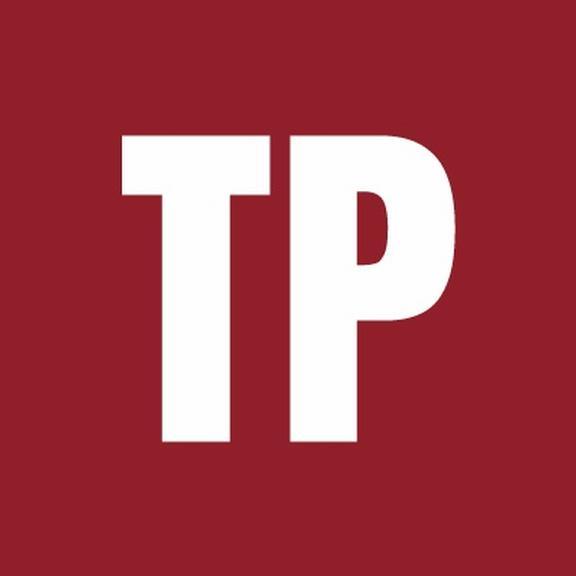 The Pumper, LLC image 0