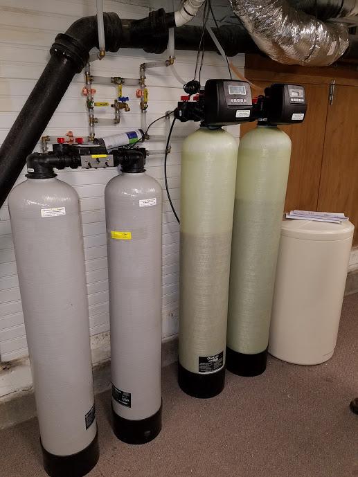 Advanced Radon Mitigation & Water Treatment image 0