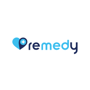 Remedy Urgent Care