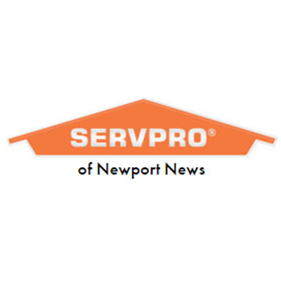 Servpro Of Newport News