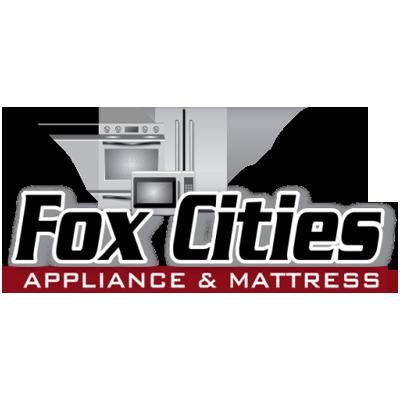 Fox Cities Appliance LLC