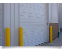 Dee's Overhead Door Co. Inc. image 2