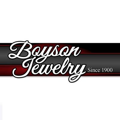 Boyson Jewelry