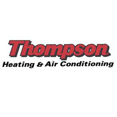 Thompson Heating & Air Conditioning