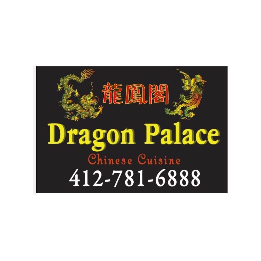 Dragon Palace image 0