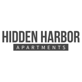 Hidden Harbor Apartments