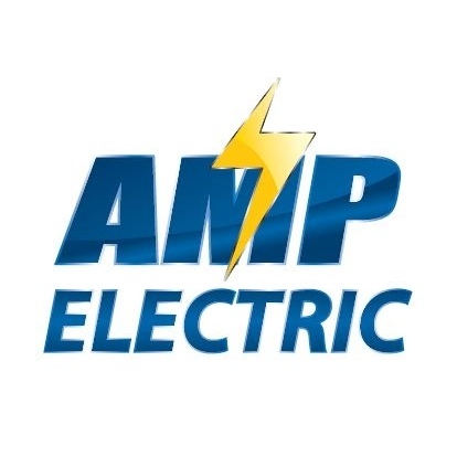 AMP Electric of Central Florida image 0