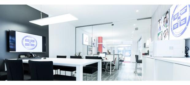 axa versicherungen hannover isernhagen kiene knoche ohg. Black Bedroom Furniture Sets. Home Design Ideas