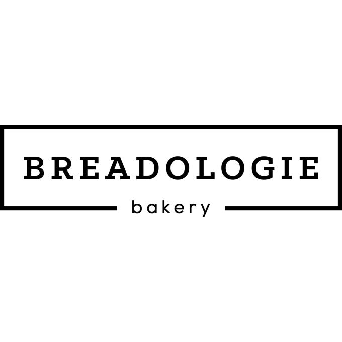 Breadologie Bakery Inc.