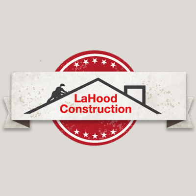 Jim Lahood Construction, Inc