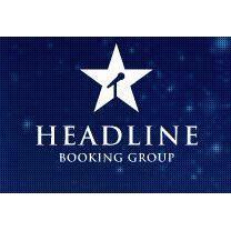 Headline Booking Group