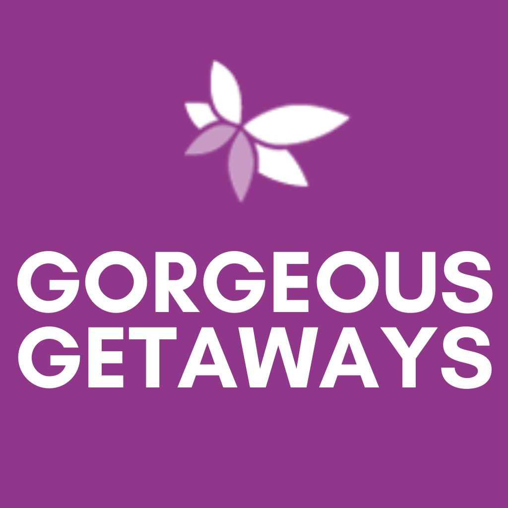 Gorgeous Getaways