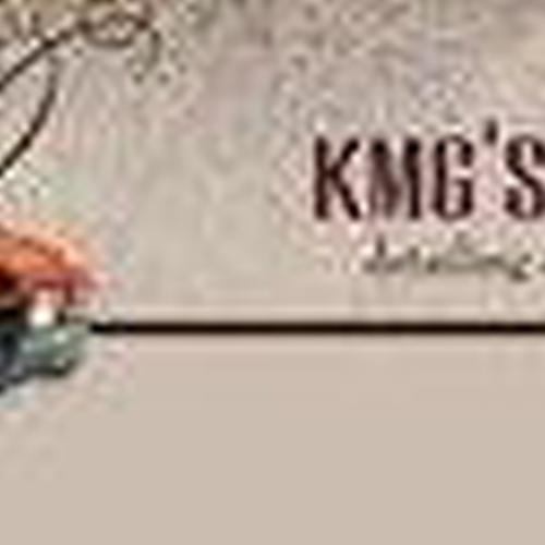 Kmg's Detailing