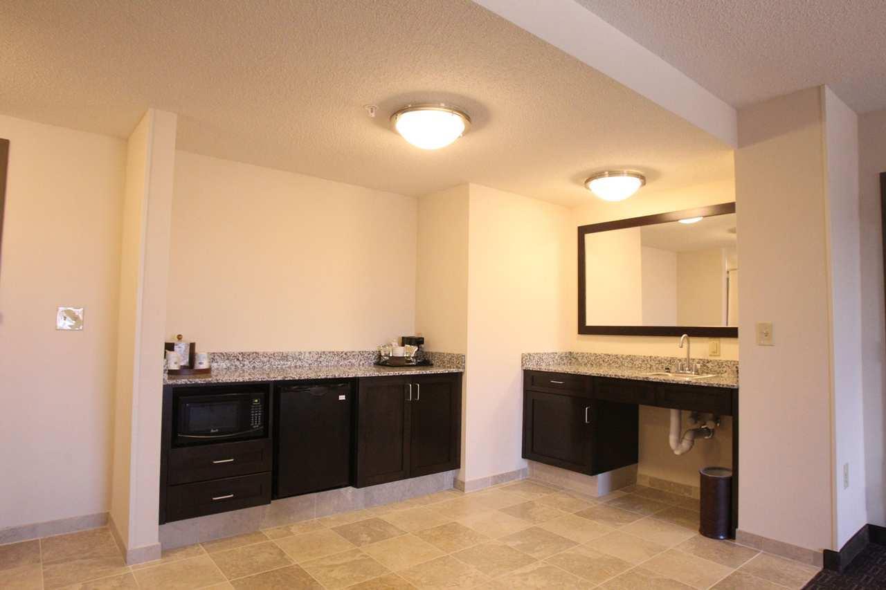 Hampton Inn & Suites Seneca-Clemson Area image 15