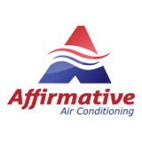 Affirmative Air Conditioning