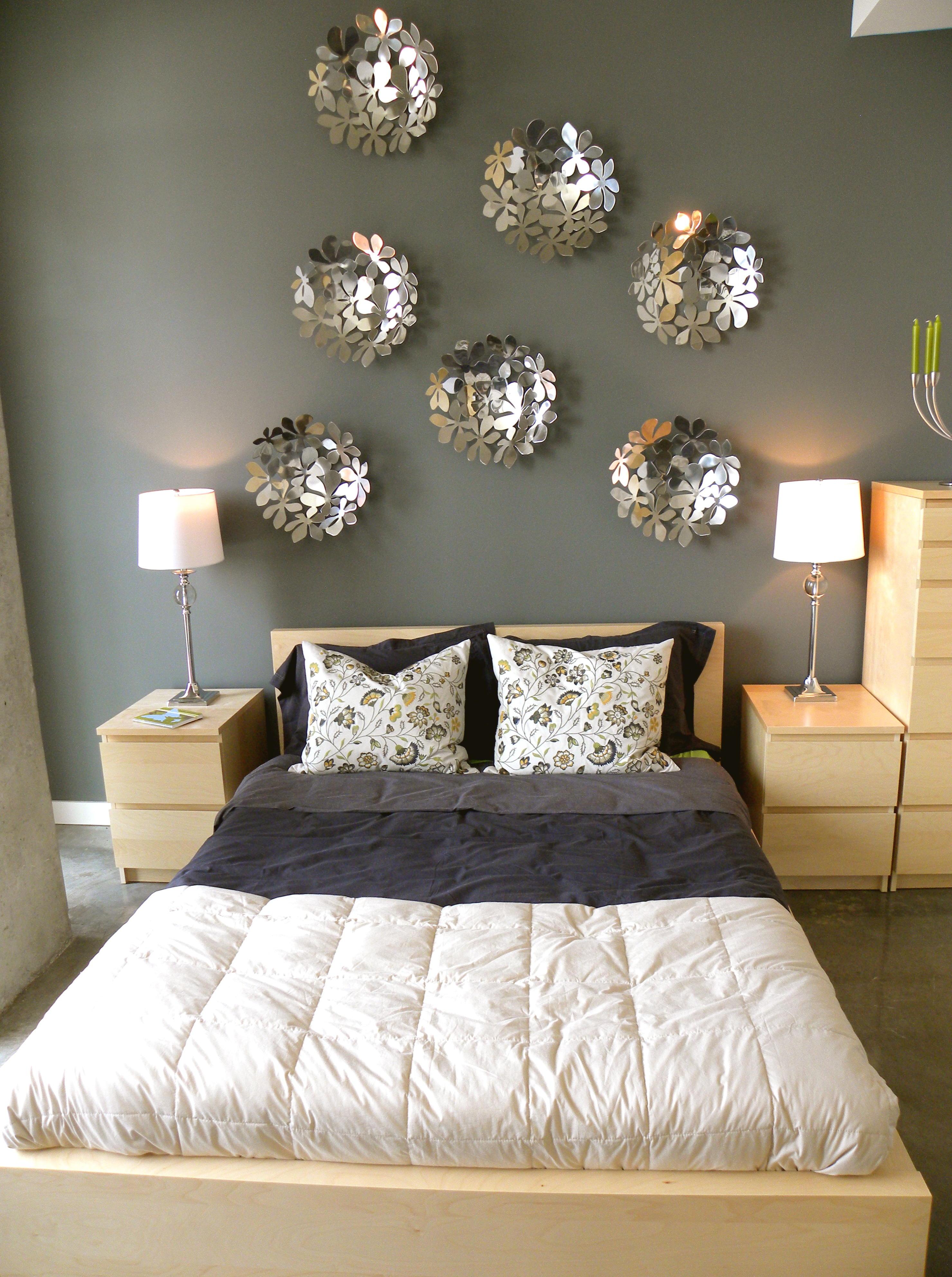ModerNash Furniture Supply Corporation image 10