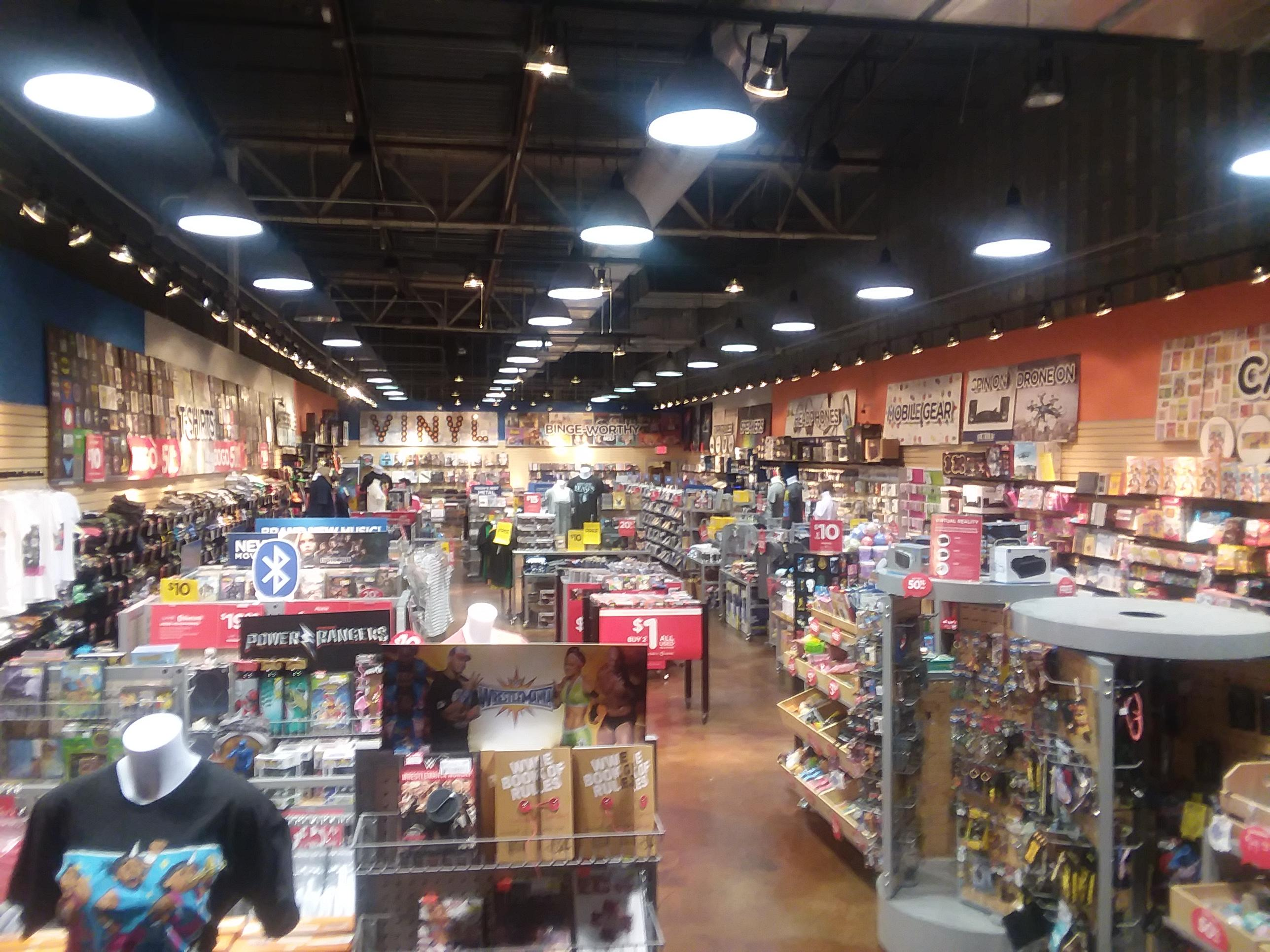 View info on The Disney Store Outlet store located at Arizona Mills in Tempe, AZ – including address, map, store hours, phone number, and more.