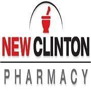 New Clinton Pharmacy