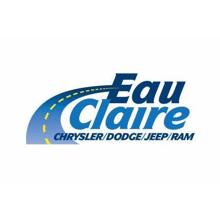 Eau Claire Auto Group >> Eau Claire Automotive Group 3100 Mall Drive Eau Claire Wi