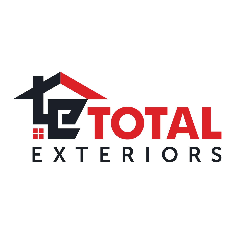 Total Exteriors LLC