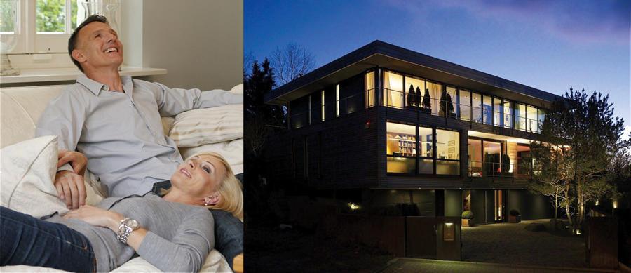 jansen service gmbh moers eichenstra e 77 ffnungszeiten angebote. Black Bedroom Furniture Sets. Home Design Ideas