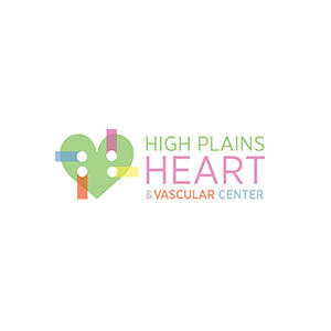 High Plains Heart & Vascular Center