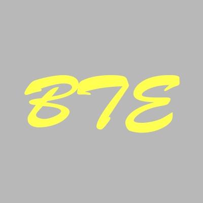 Bettendorf Transfer & Excavating Inc. image 6