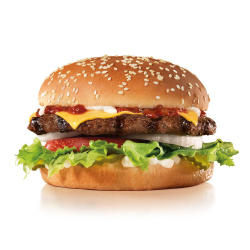 Carl's Jr. image 11