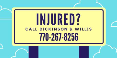 Dickinson & Willis, LLC image 0