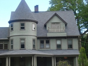 Eric's Roofing Inc image 1