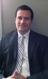 Attorney Luke A. Shealey