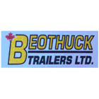 Beothuck Trailers Ltd