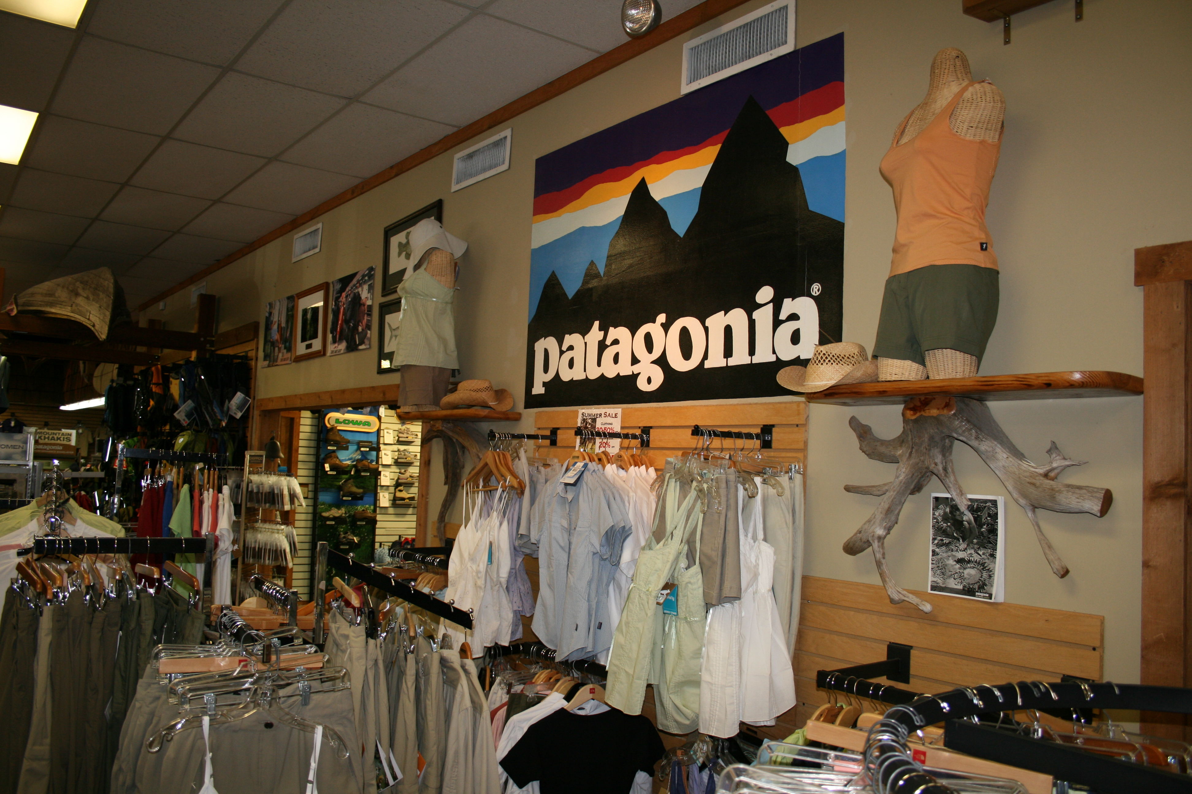 Travel Country Outfitters Coupons near me in Altamonte Springs | 8coupons