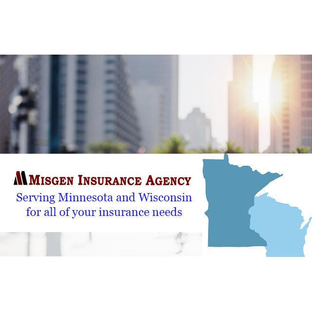 Misgen Insurance Agency Inc