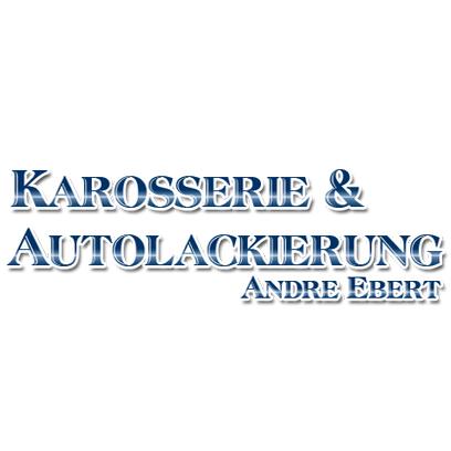 Karosserie- & Autolackierung André Ebert