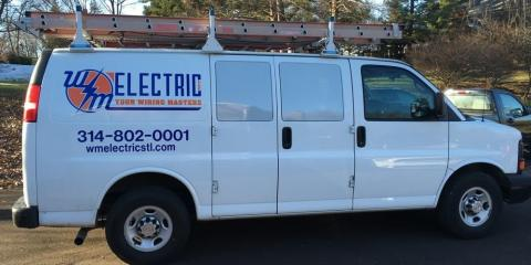 WM Electric image 0
