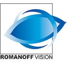 Romanoff Optical/Vision