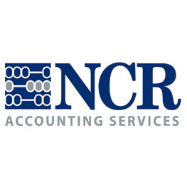 NCR Accounting Services, Inc