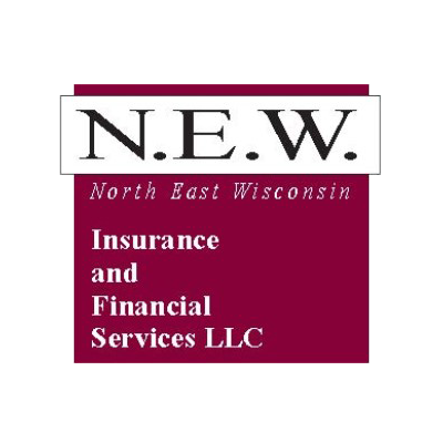 N.E.W. Insurance & Financial Services LLC