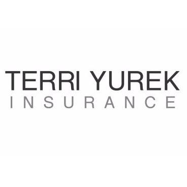 Terri Yurek Insurance