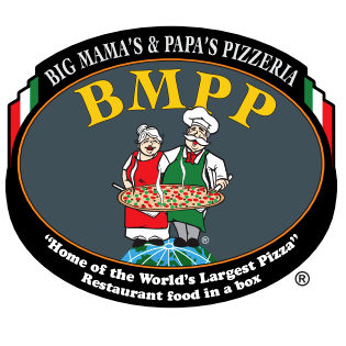 Big Mama's & Papa's Pizzeria- Little Armenia Location