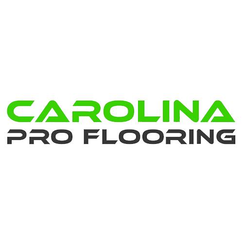 Carolina Pro Flooring, Inc. image 11