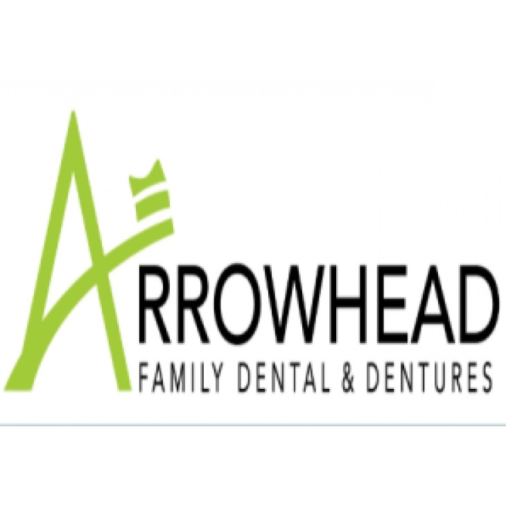 Arrowhead Family Dental & Dentures