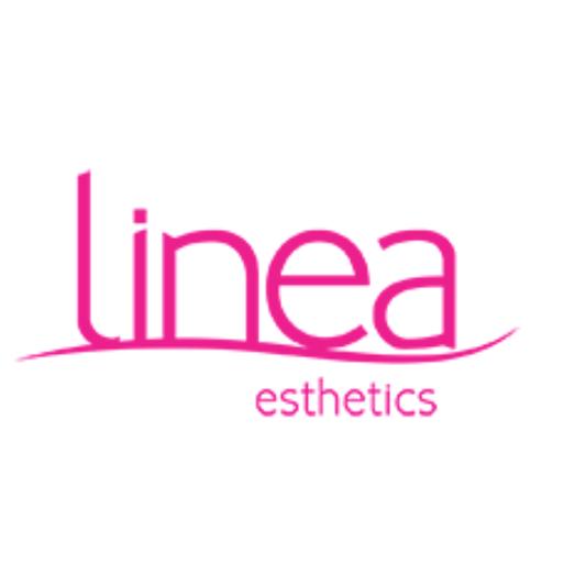 Linea Esthetics