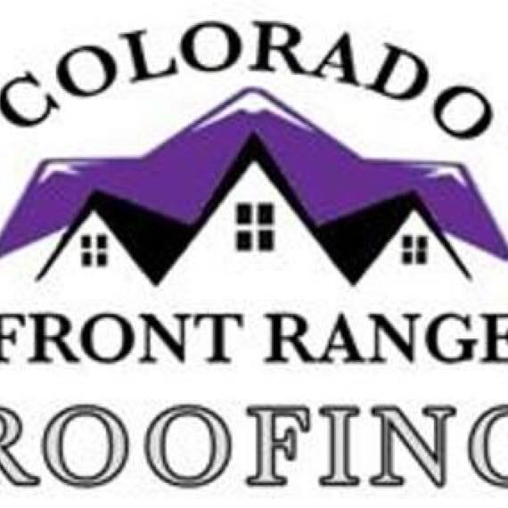 Turner Roofing Llc 4100 W 8th St 719 545 2400 Sc 1 Ibegin