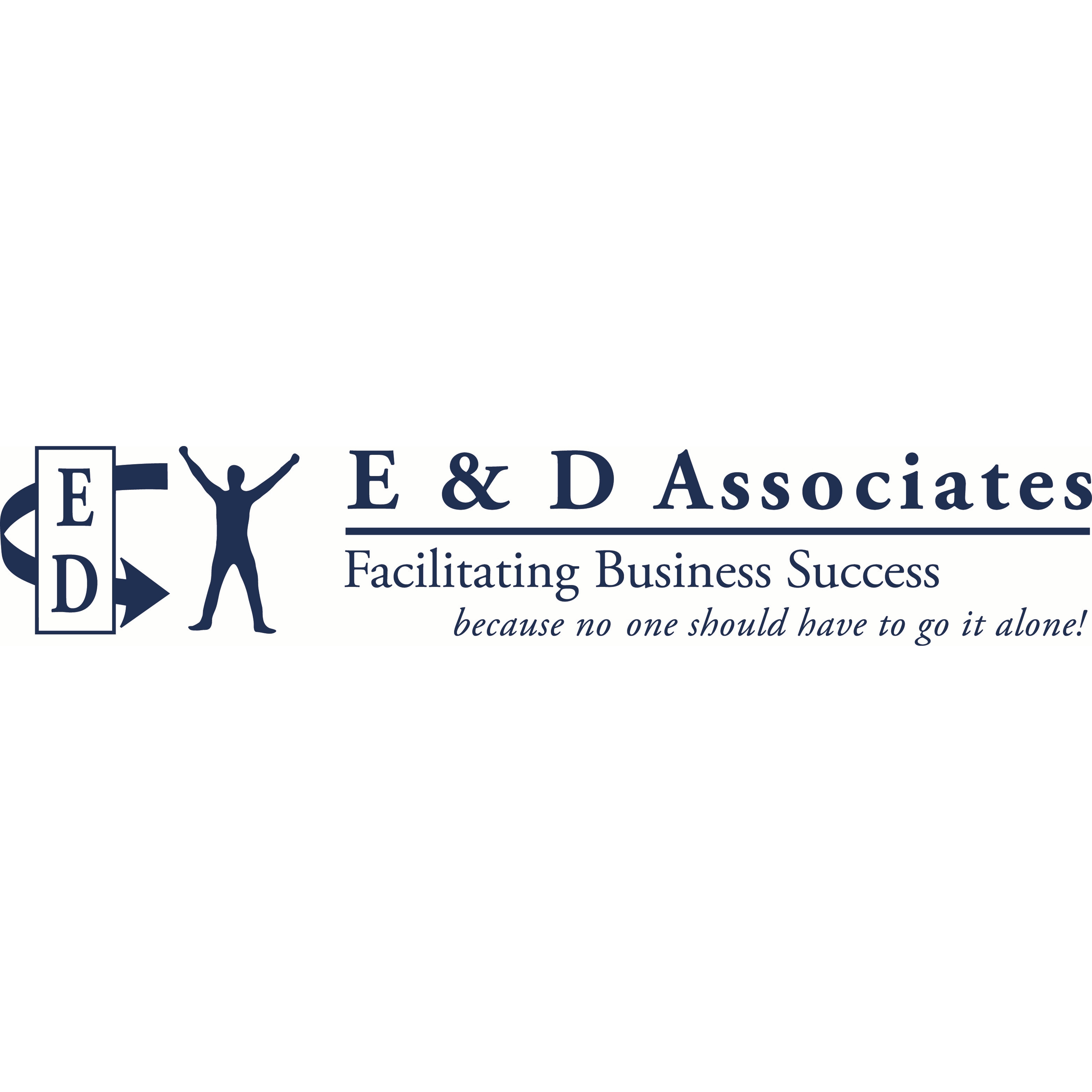 image of the E & D Associates