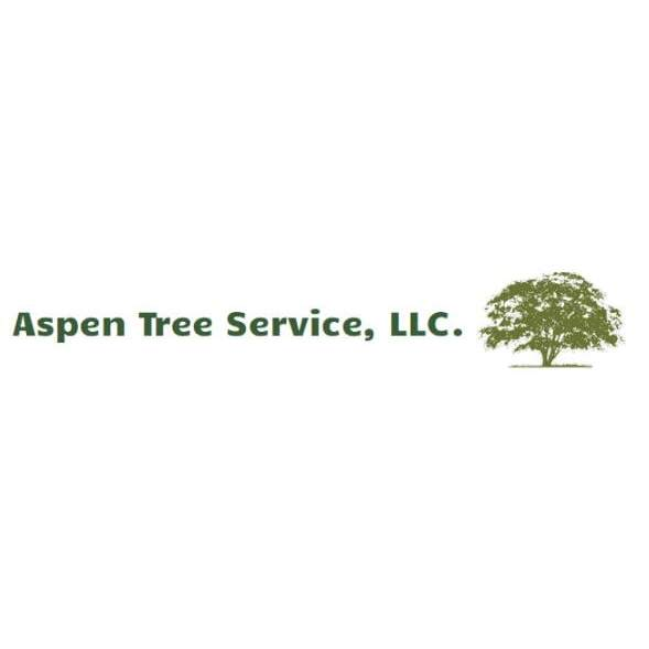 Aspen Tree Service, LLC.