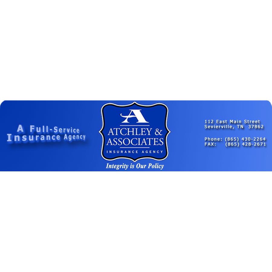 Atchley & Associates Insurance Agency image 3