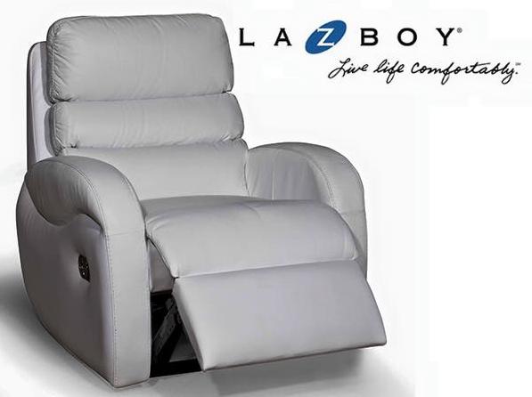 City Furniture in Williams Lake