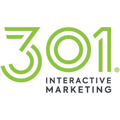 301 Interactive Marketing image 0
